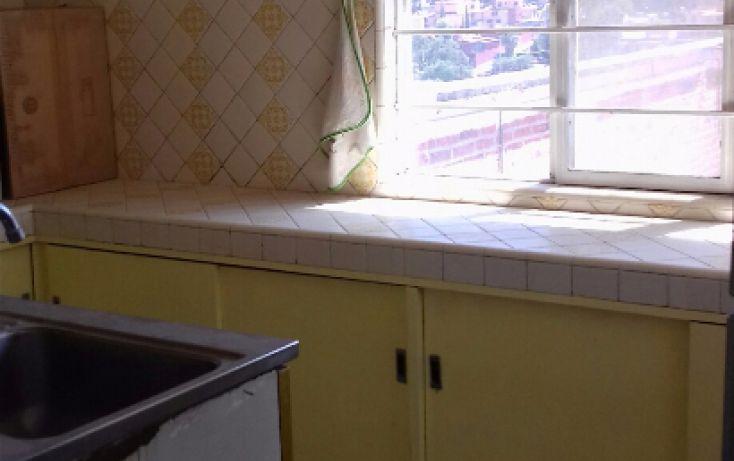 Foto de casa en venta en, méxico 68, naucalpan de juárez, estado de méxico, 1722300 no 08