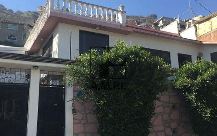 Foto de casa en venta en, méxico 68, naucalpan de juárez, estado de méxico, 764507 no 01