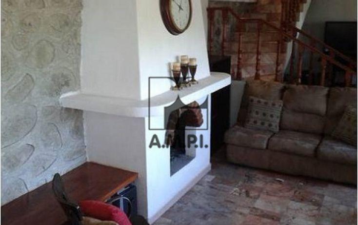 Foto de casa en venta en, méxico 68, naucalpan de juárez, estado de méxico, 764507 no 06