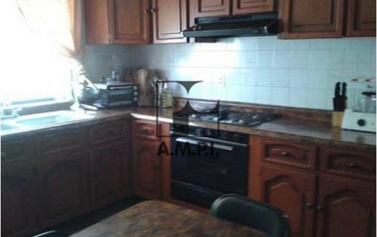 Foto de casa en venta en, méxico 68, naucalpan de juárez, estado de méxico, 764507 no 07