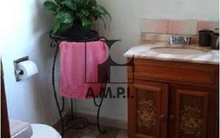 Foto de casa en venta en, méxico 68, naucalpan de juárez, estado de méxico, 764507 no 08