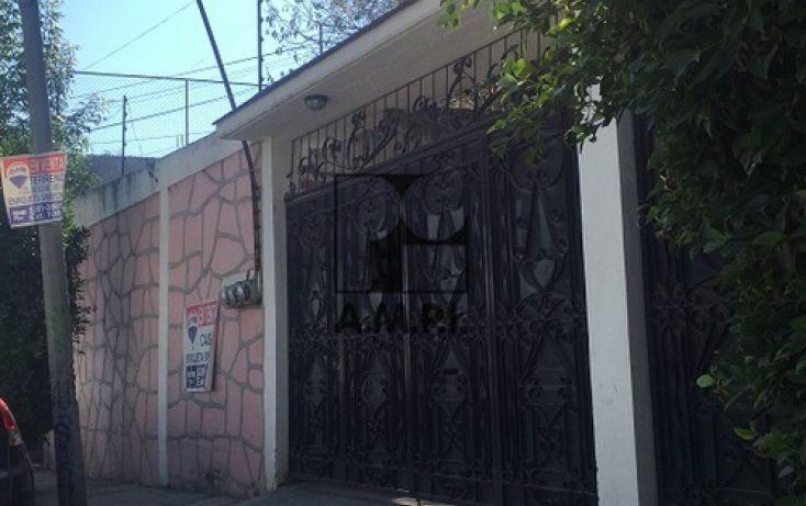 Foto de casa en venta en, méxico 68, naucalpan de juárez, estado de méxico, 764507 no 10