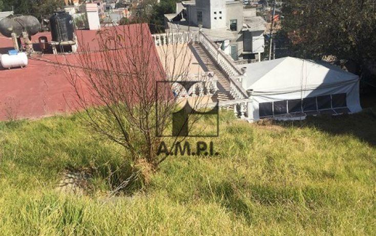 Foto de casa en venta en, méxico 68, naucalpan de juárez, estado de méxico, 764507 no 12
