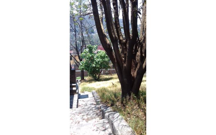 Foto de casa en venta en  , m?xico 68, naucalpan de ju?rez, m?xico, 1722300 No. 03