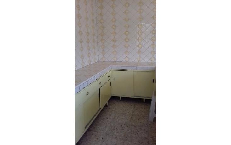 Foto de casa en venta en  , m?xico 68, naucalpan de ju?rez, m?xico, 1722300 No. 13