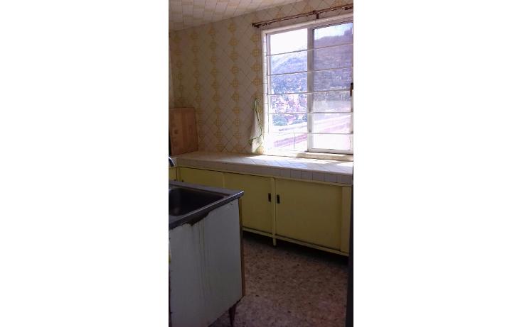 Foto de casa en venta en  , m?xico 68, naucalpan de ju?rez, m?xico, 1722300 No. 14