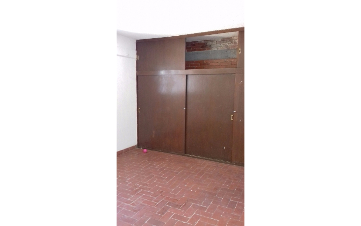 Foto de casa en venta en  , m?xico 68, naucalpan de ju?rez, m?xico, 1722300 No. 17