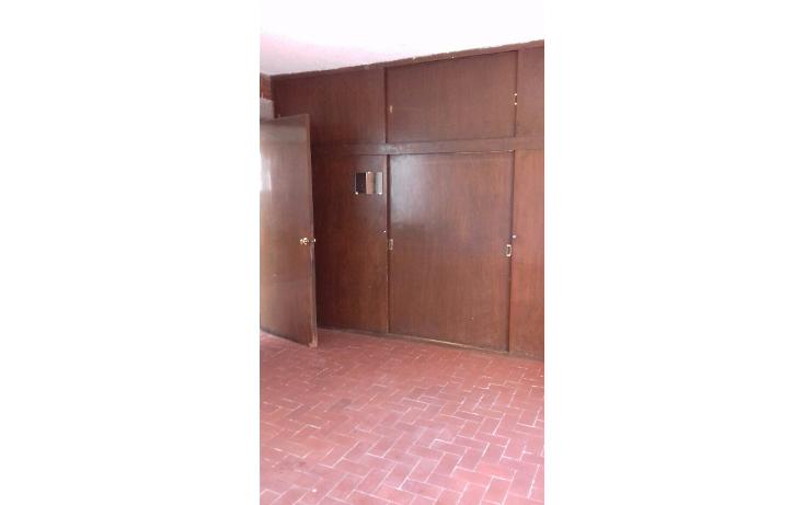 Foto de casa en venta en  , m?xico 68, naucalpan de ju?rez, m?xico, 1722300 No. 18