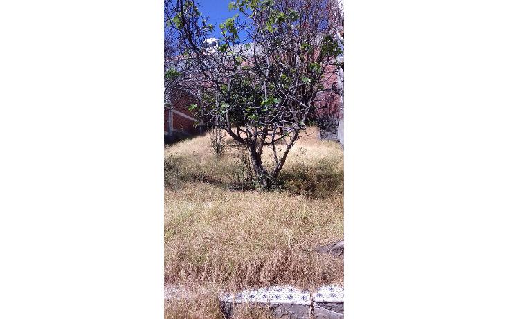Foto de casa en venta en  , m?xico 68, naucalpan de ju?rez, m?xico, 1722300 No. 25