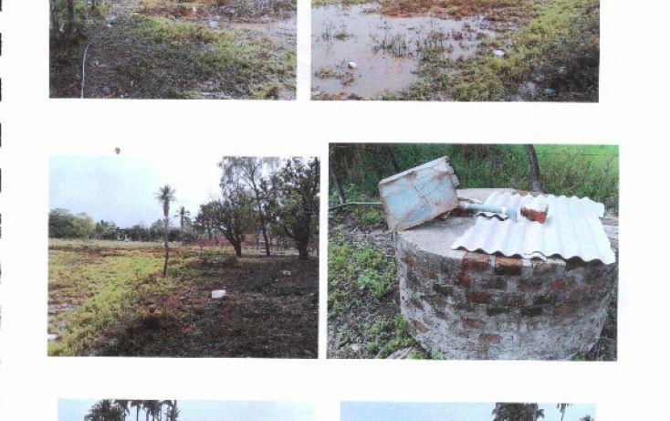 Foto de terreno habitacional en venta en mexico 825, la floresta, puerto vallarta, jalisco, 1703832 no 04