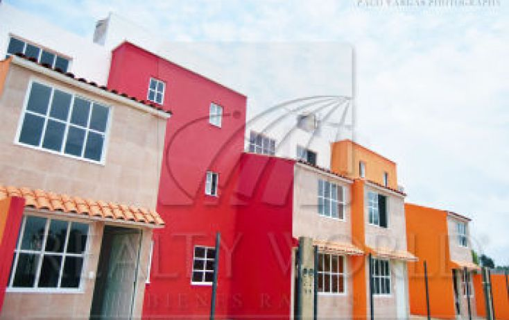 Foto de casa en venta en, méxico 86, chicoloapan, estado de méxico, 1858887 no 01