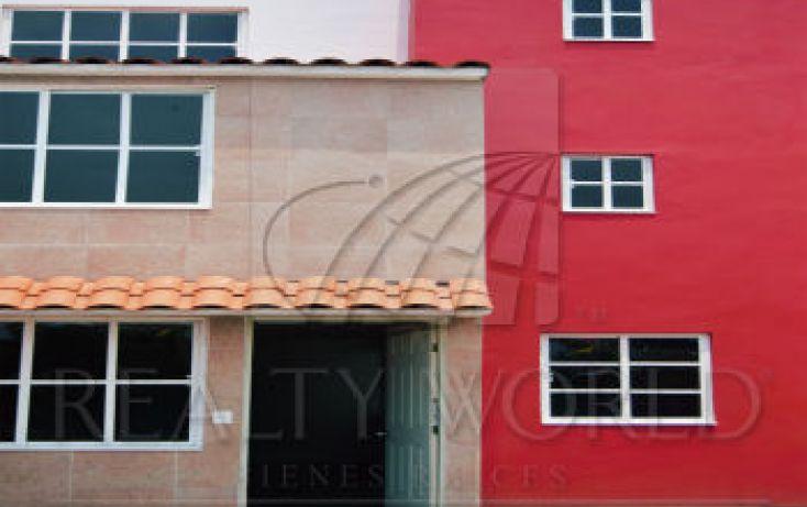 Foto de casa en venta en, méxico 86, chicoloapan, estado de méxico, 1858887 no 02