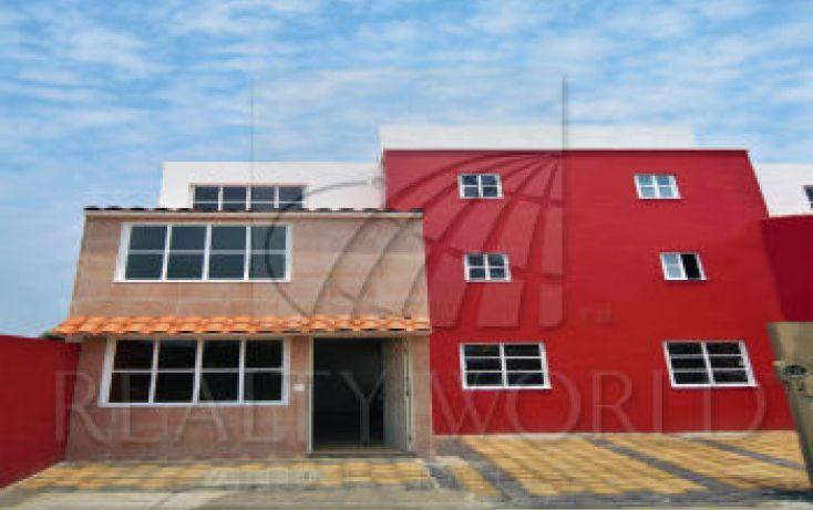 Foto de casa en venta en, méxico 86, chicoloapan, estado de méxico, 1858887 no 03