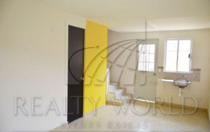 Foto de casa en venta en, méxico 86, chicoloapan, estado de méxico, 1858889 no 06