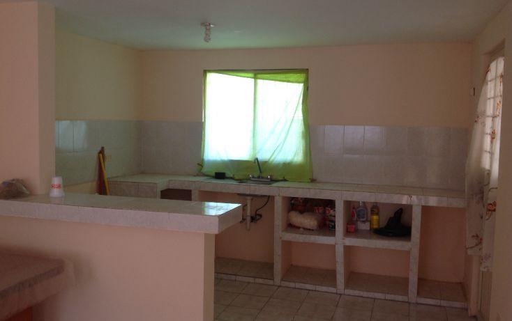 Foto de casa en venta en, méxico 86, guadalupe, nuevo león, 1606774 no 02