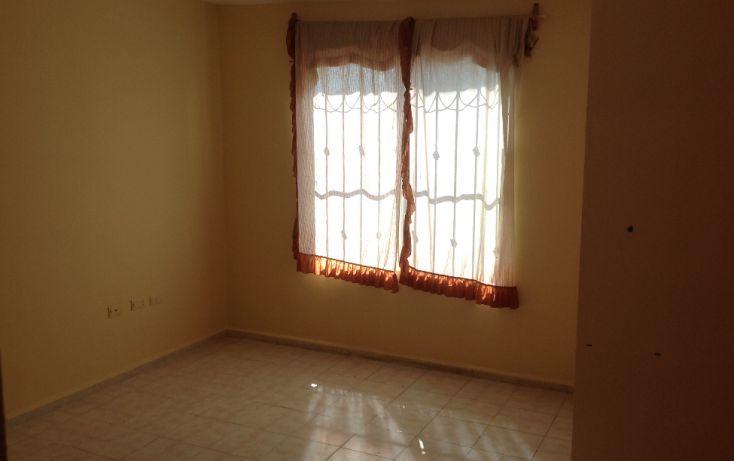 Foto de casa en venta en, méxico 86, guadalupe, nuevo león, 1606774 no 05