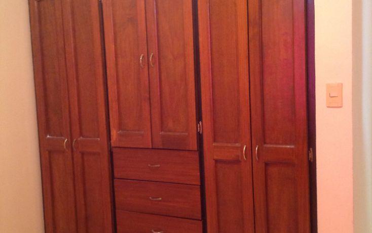 Foto de casa en venta en, méxico 86, guadalupe, nuevo león, 1606774 no 06