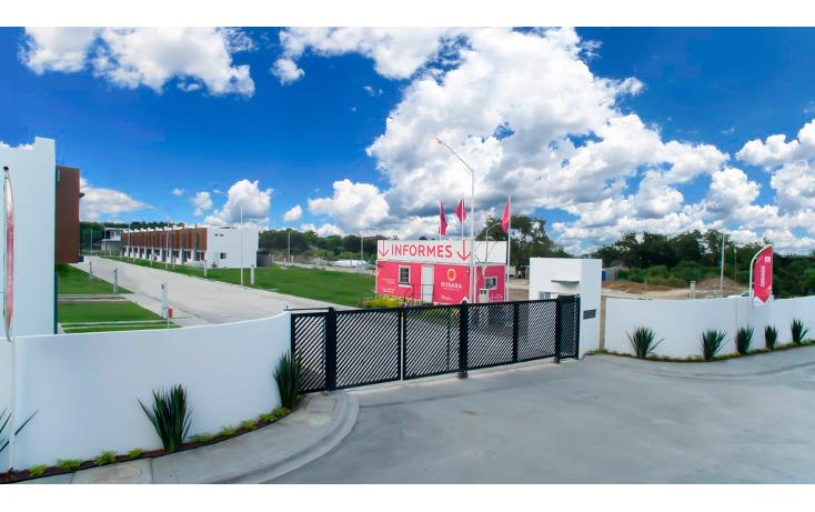 Foto de casa en venta en  , m?xico 86, guadalupe, nuevo le?n, 2019020 No. 02