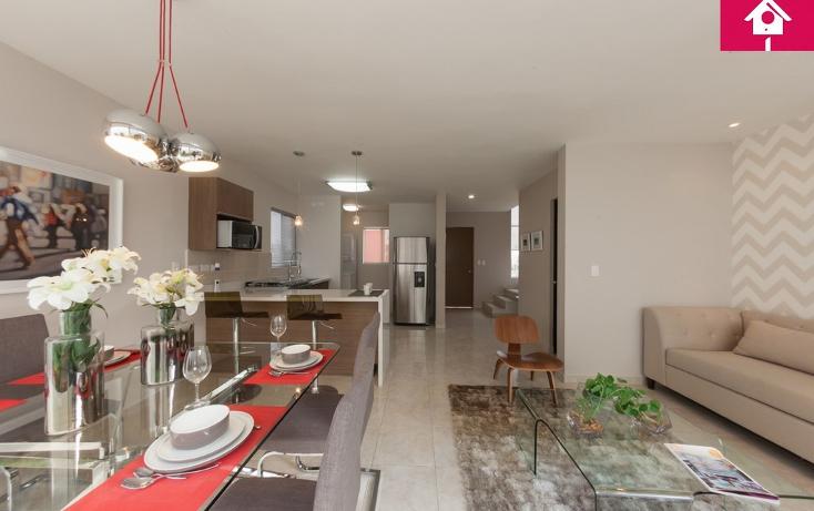 Foto de casa en venta en  , m?xico 86, guadalupe, nuevo le?n, 2019020 No. 07