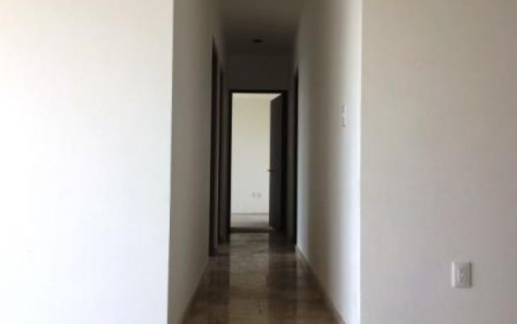 Foto de departamento en venta en méxico cooperativo, méxico nuevo, atizapán de zaragoza, estado de méxico, 1388439 no 13