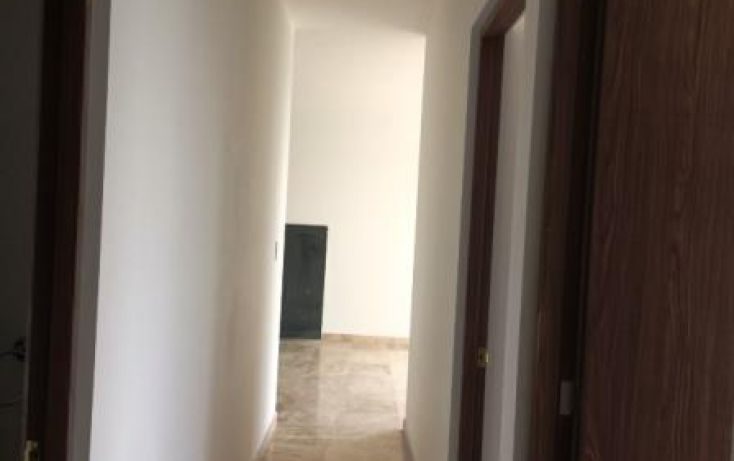 Foto de departamento en venta en méxico cooperativo, méxico nuevo, atizapán de zaragoza, estado de méxico, 1388439 no 20