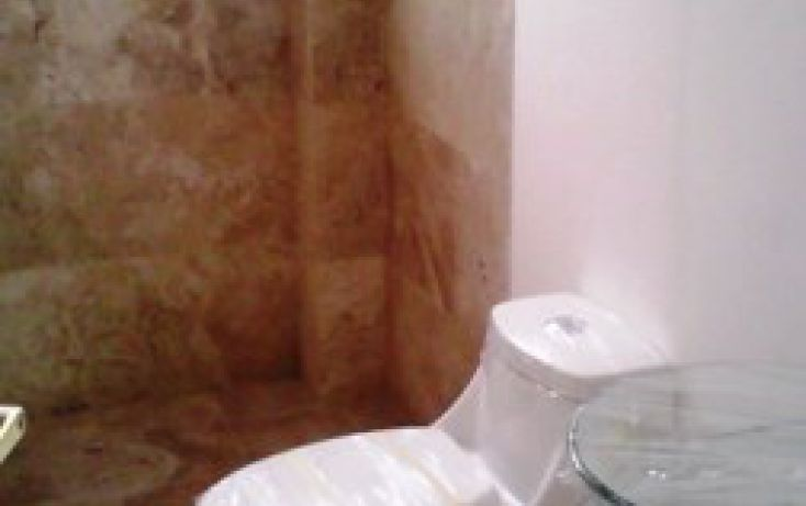 Foto de departamento en venta en méxico coorporativo, méxico nuevo, atizapán de zaragoza, estado de méxico, 1388445 no 07