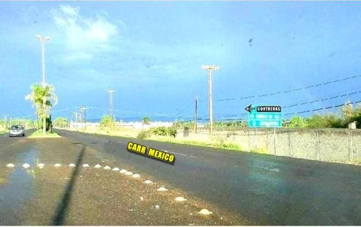 Foto de terreno comercial en venta en  , méxico, durango, durango, 602217 No. 04