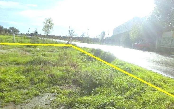 Foto de terreno comercial en venta en  , méxico, durango, durango, 602217 No. 08