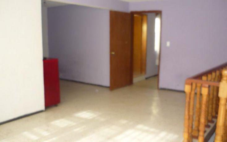 Foto de casa en venta en, méxico insurgente, ecatepec de morelos, estado de méxico, 1688670 no 05