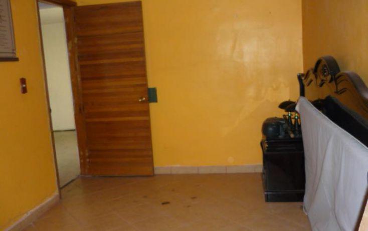 Foto de casa en venta en, méxico insurgente, ecatepec de morelos, estado de méxico, 1688670 no 07