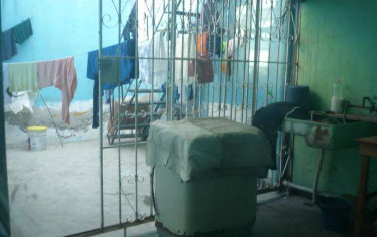 Foto de casa en venta en, méxico insurgente, ecatepec de morelos, estado de méxico, 1688670 no 08