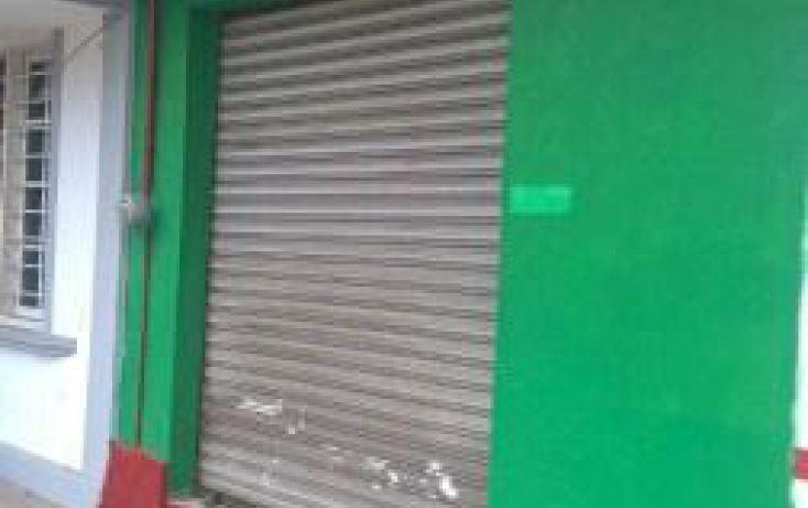 Foto de local en renta en, méxico, las choapas, veracruz, 1861546 no 01