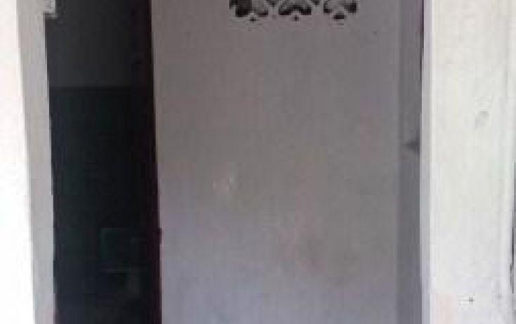 Foto de local en renta en, méxico, las choapas, veracruz, 1861546 no 03