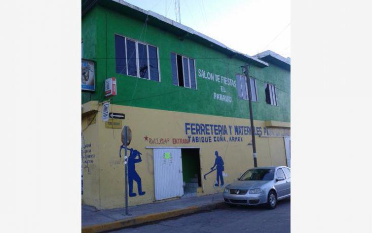 Foto de local en venta en mexico libre 511, morelos i, aguascalientes, aguascalientes, 1906274 no 04