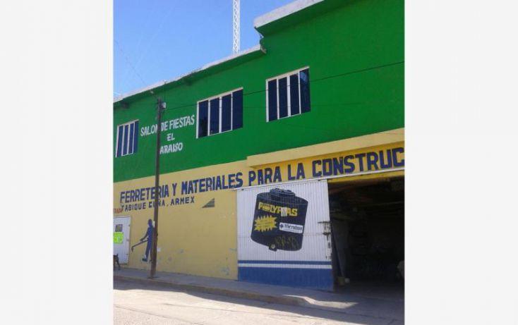 Foto de local en venta en mexico libre 511, morelos i, aguascalientes, aguascalientes, 1906274 no 10