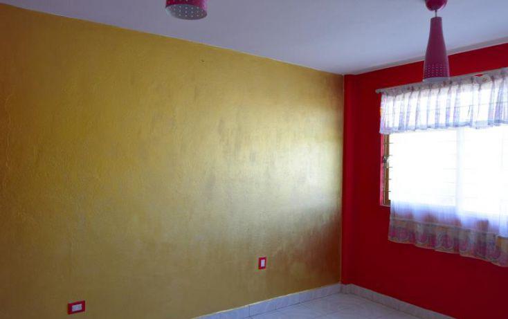 Foto de casa en venta en mexico lindo 136, aurora oriente benito juárez, nezahualcóyotl, estado de méxico, 1752232 no 03