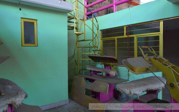 Foto de casa en venta en mexico lindo 136, aurora oriente benito juárez, nezahualcóyotl, estado de méxico, 1752232 no 06