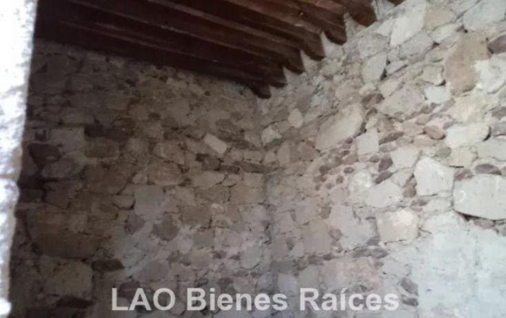 Foto de terreno comercial en venta en, méxico lindo, colón, querétaro, 1996870 no 06