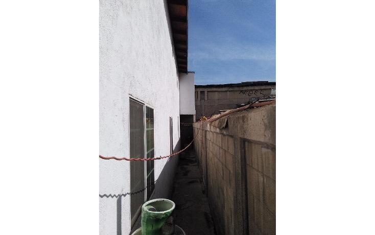 Foto de casa en venta en  , m?xico lindo, tijuana, baja california, 1861256 No. 02