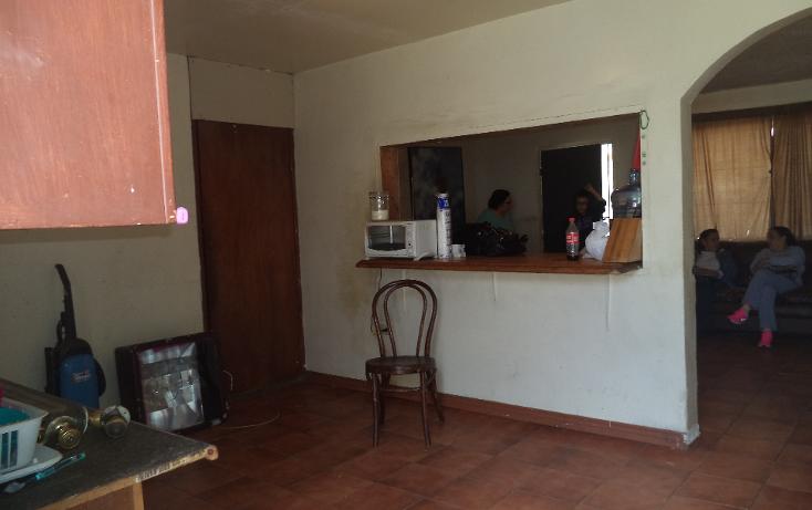 Foto de casa en venta en  , m?xico lindo, tijuana, baja california, 1959422 No. 02
