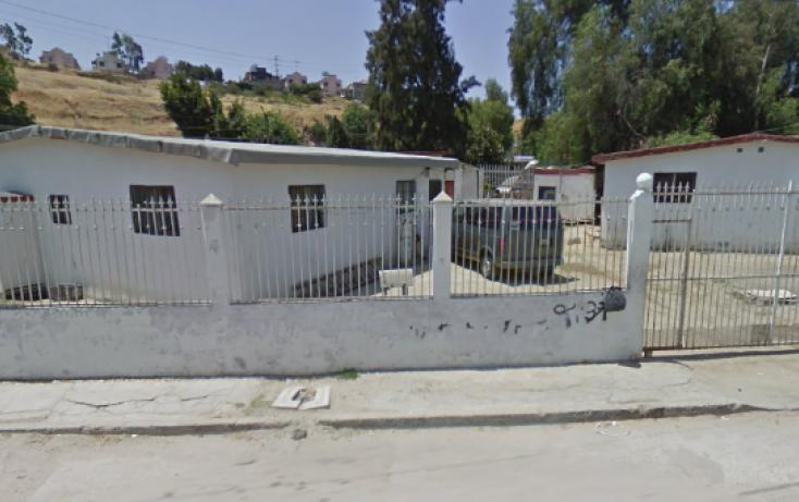 Foto de casa en venta en, méxico lindo, tijuana, baja california norte, 1959422 no 01