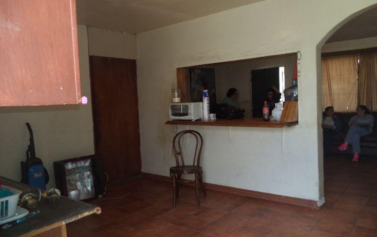 Foto de casa en venta en, méxico lindo, tijuana, baja california norte, 1959422 no 02