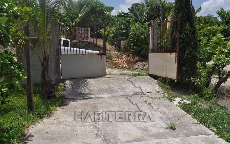 Foto de casa en venta en  , m?xico lindo, tuxpan, veracruz de ignacio de la llave, 1124763 No. 02