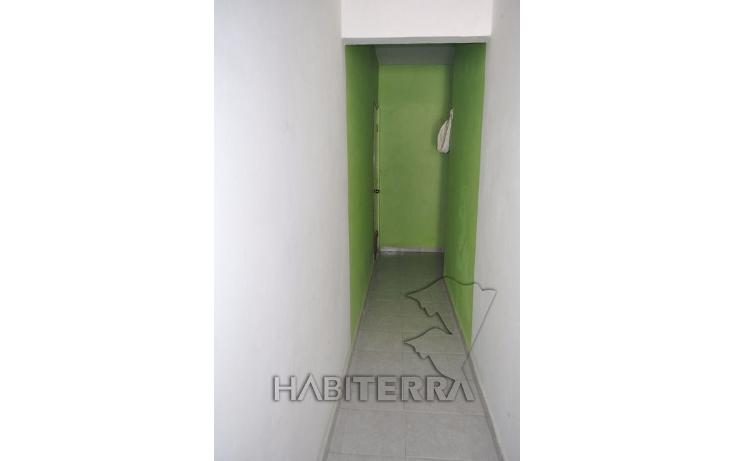 Foto de casa en venta en  , m?xico lindo, tuxpan, veracruz de ignacio de la llave, 1124763 No. 05