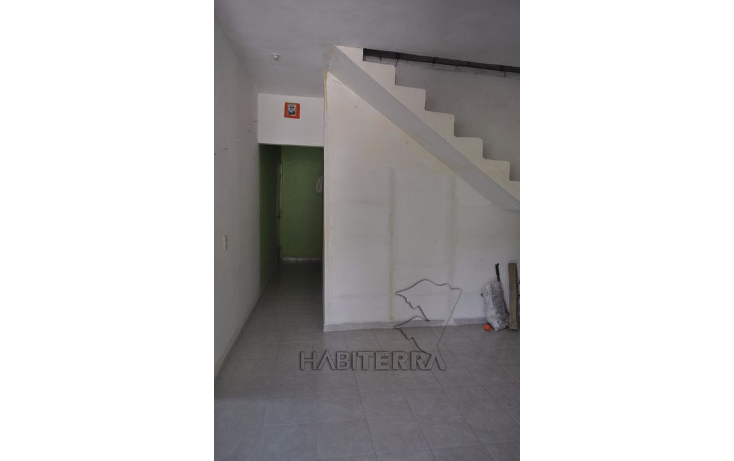 Foto de casa en venta en  , m?xico lindo, tuxpan, veracruz de ignacio de la llave, 1124763 No. 06