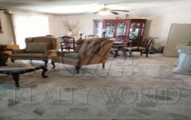 Foto de casa en venta en mexico, los remates, monterrey, nuevo león, 1167943 no 03