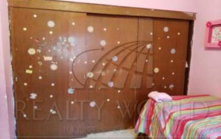 Foto de casa en venta en mexico, los remates, monterrey, nuevo león, 1167943 no 05