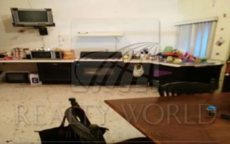 Foto de casa en venta en mexico, los remates, monterrey, nuevo león, 1167943 no 15