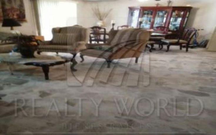Foto de casa en venta en mexico, los remates, monterrey, nuevo león, 1167943 no 17