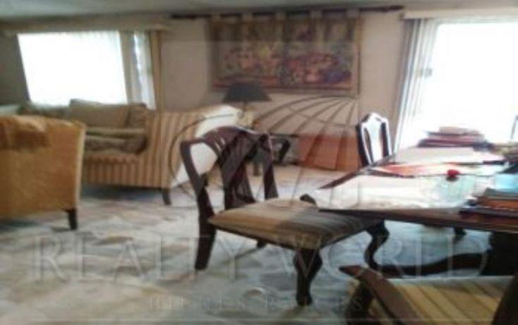 Foto de casa en venta en mexico, los remates, monterrey, nuevo león, 1167943 no 18
